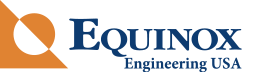 Equinox Engineering USA
