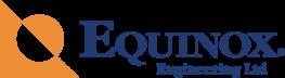Equinox Engineering Ltd.