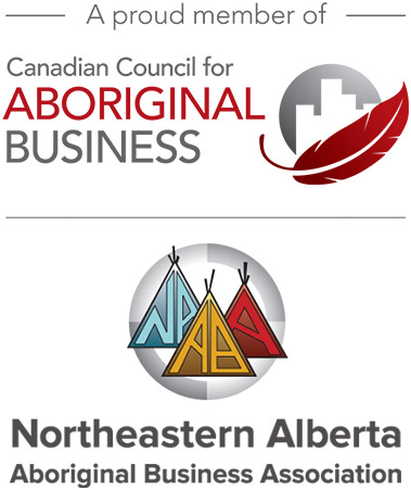 Indigenous Business Associations